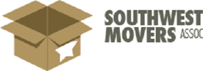 Southwest Movers Assc. logo